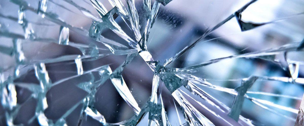 Scunthorpe Glaziers Upvc Window Repairs Tel 281884